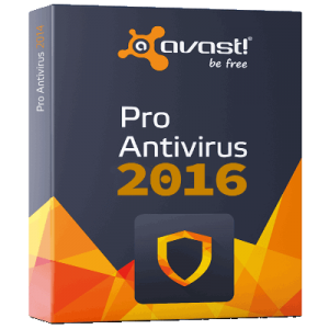Avast Pro Antivirus 18.2.3827 License Key + Crack Free 2018 Download