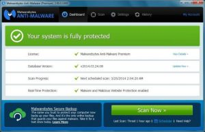 Malwarebytes Anti-Malware 3.5.1.2522 Crack Key & Keygen 2018 Download