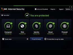 AVG Internet Security 2021 100% Working Full Version Download