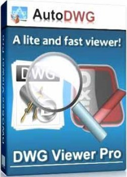 AutoDWG DWGSee Pro 2018 Crack + Keygen Free Download