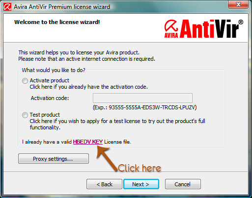 Avira Internet Security 2018 Crack & Serial Key Download Free