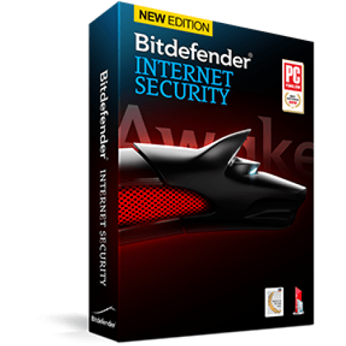 Bitdefender Total Security 2018 Crack & License key Download [Beta]