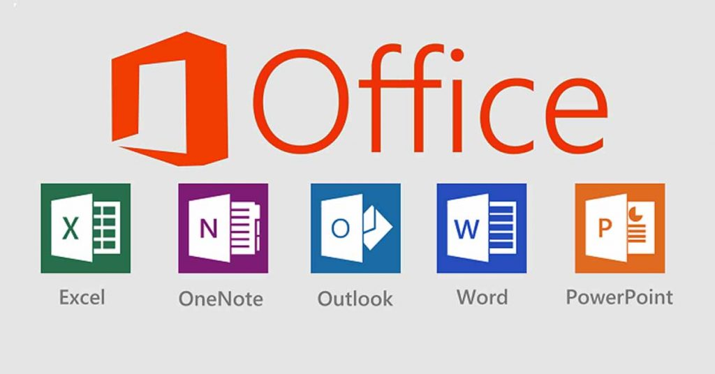 Microsoft Office 2019 Crack & Serial Key Free Download