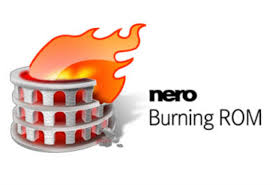 Nero Burning ROM 2018 19.0.00800 Full FREE Download
