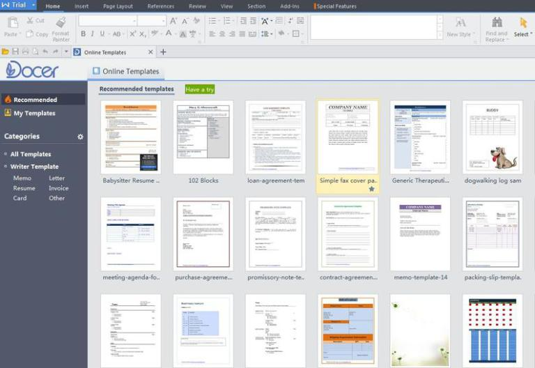 download wps office premium crack