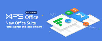 WPS Office 11.2.0.9144 2020 Premium Serial Key With Crack Download