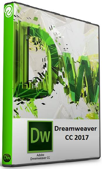 crack for adobe dreamweaver cc 2018