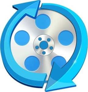 Aimersoft video converter ultimate serial key