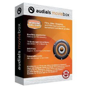 Audials Moviebox 2016 Serial Key Plus Crack With [Update]