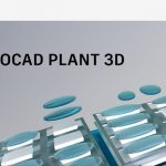 Autocad Plant 3D 2017 Product Key Full With [Update] Is Here
