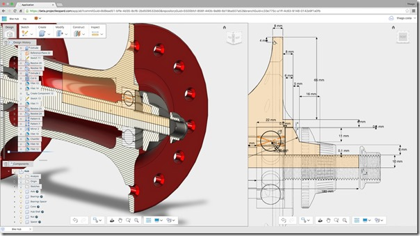 Autodesk AutoCAD Electrical 2017 Product Key Full Free