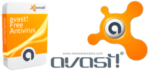 Avast Antivirus 2018 Serial Keys Plus Crack [Latest]