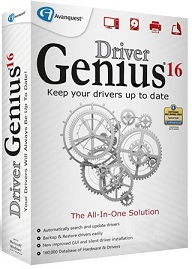 Download Driver Genius 17.0.0.142 Pro Crack Full Free