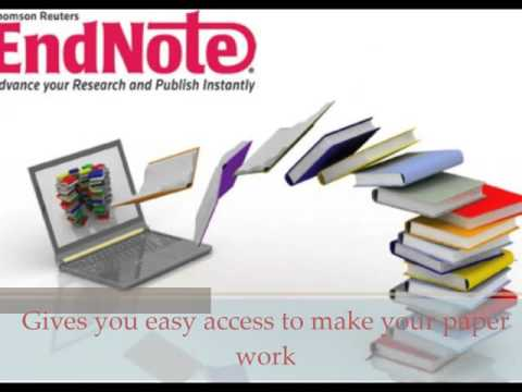 EndNote X8 Product Key Generator [ Crack ] FREE Download