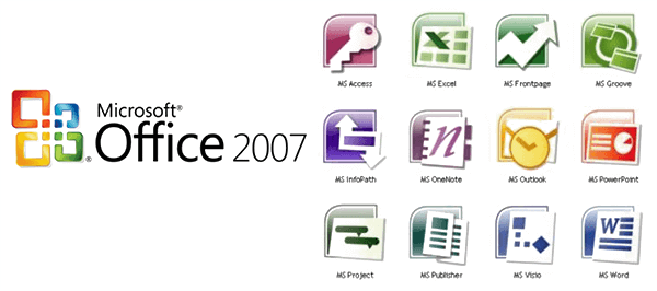Microsoft Office 2007 Product Keys Working 100%