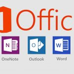 Microsoft Office 2016 Working Product Key 100%