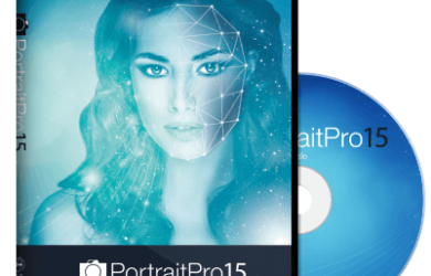 PortraitPro 15.6.0 Serial Key With Crack Download Full FREE