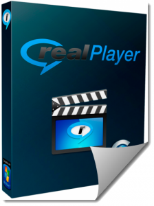 RealPlayer 18.1.9.106 Crack & Serial Key Premium Download