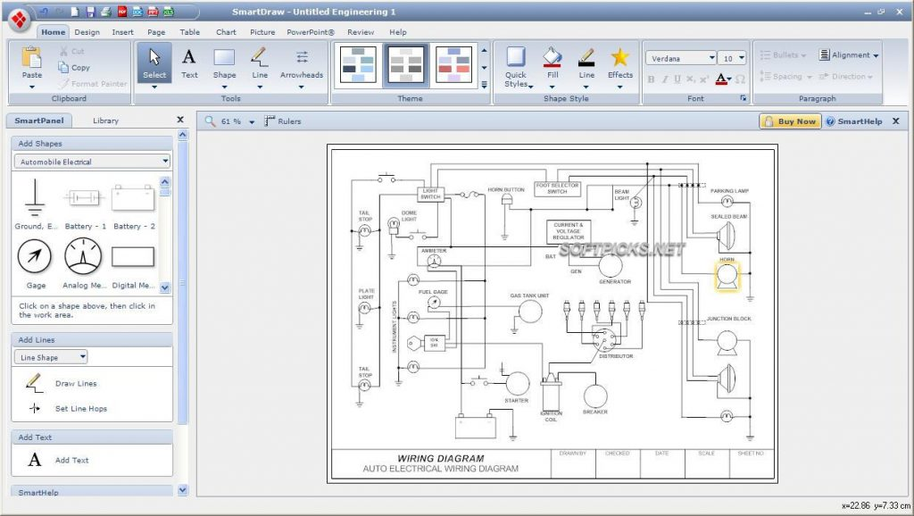 smartdraw 2016 2017 serial key full free - Free Smartdraw Download