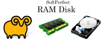 SoftPerfect Ram Disk 3.4.8 Download Free With [Update]