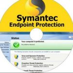 Symantec Endpoint Protection 14 Serial Key Crack With [Update]