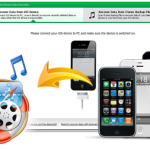 Tenorshare Iphone Data Recovery 7.0.0.2 Serial Key Crack [Latest]