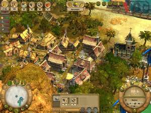 ANNO 2070 Key With Crack 100% Working Download Free