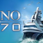 ANNO 2070 Serial Key With Crack 100% Working Download Free