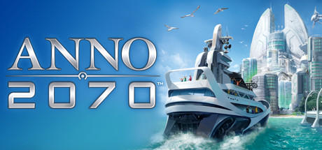 ANNO 2070 100% Working Download Free