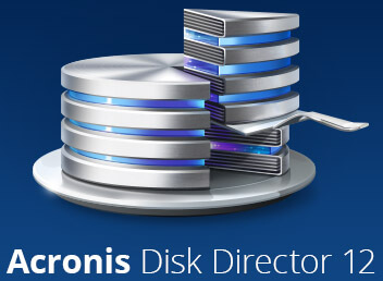 Acronis Disk Director Suite 12 Serial Key Plus Crack Free Download