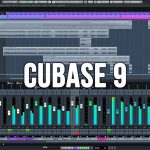 Cubase Pro 9 Serial Key Plus Crack Full Download [Latest]