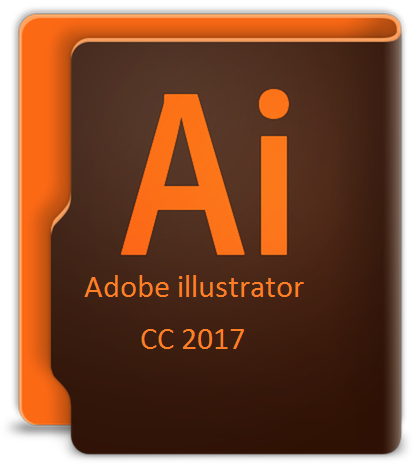 Download Adobe Illustrator CC 2017 Serial Key With Crack Full Free