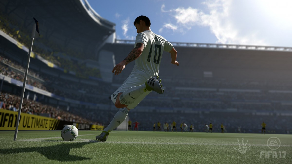 FIFA 19 2018 Crack & Serial Key With Keygen Download [Patch]