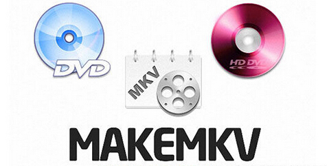 MakeMKV Beta With Key 2016 Free Download