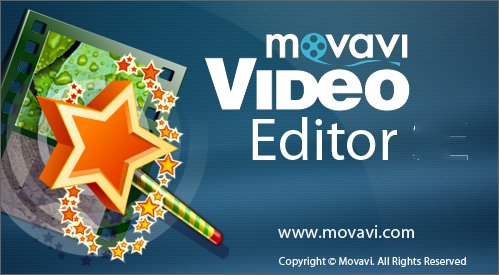movavi video editor 14 free download with crack