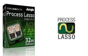 Process Lasso Pro v8.9.8.92 Serial Key Plus Crack [latest]