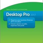 QuickBooks Pro 2017 Serial Key With Crack Download [Latest]