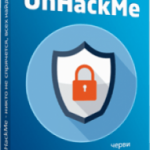 UnHackMe 8.50 Serial Key Plus Crack Download Full [Latest]
