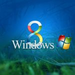 Windows 8 Keys Plus Crack Full Free (32 bits_64 bit)