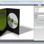 Boxshot 4.5 3D Serial Key Plus Crack Free Full Download