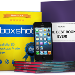 Boxshot 4.5 Serial Key Plus Crack Free Download