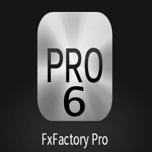 FxFactory Pro 6.0.1 Serial Key Incl Crack Free Download