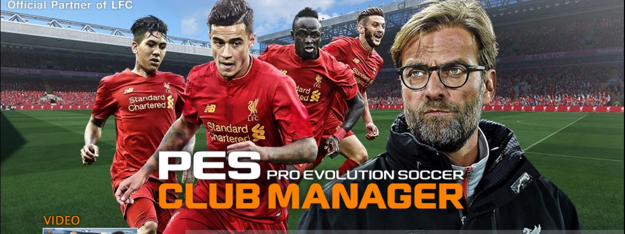 Club Manager 2019 Latest Version Free Download