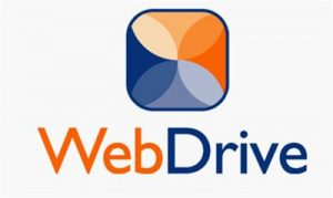 WebDrive Enterprise 2017 Crack Full Build 4562 Free Download