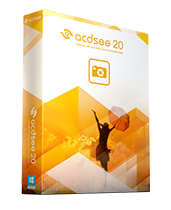 ACDSee 21.1 Crack Download Full Free [2018]