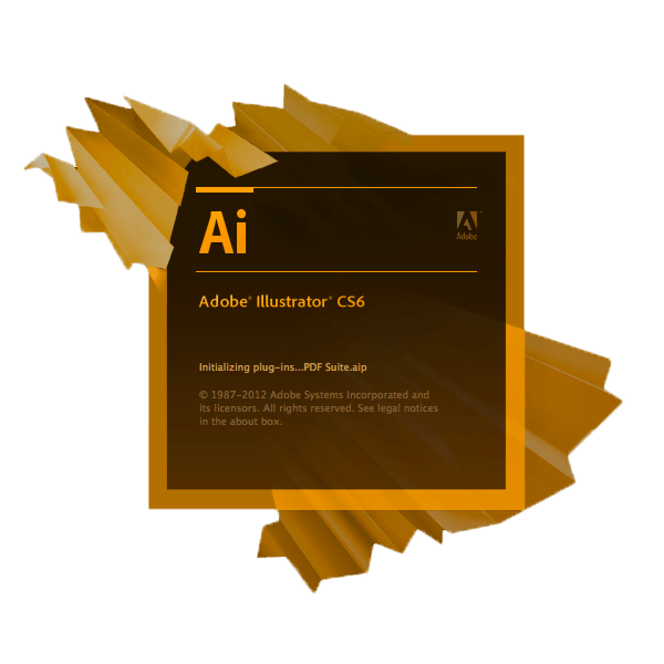 Adobe Illustrator Cs6 Español Mega Portable