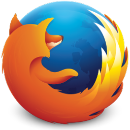 Firefox 59.0.2 Beta 5 Download Free Windows & Mac