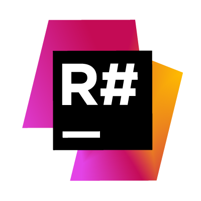 JetBrains Resharper 2017 Crack & Serial Key Free Download