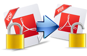 PDF Password Remover Crack +Serial Key Download (2018) Win&Mac