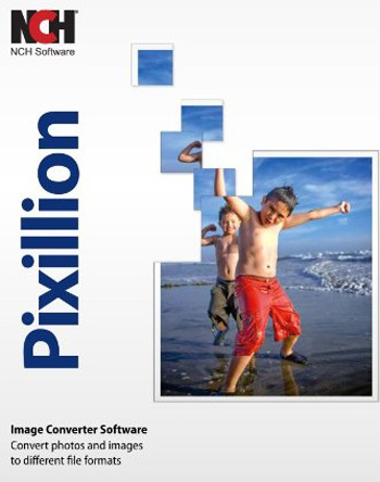 Pixillion 4.12 Crack With License Key Download Free - Windows / Mac